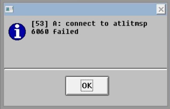 React Dropdown Input